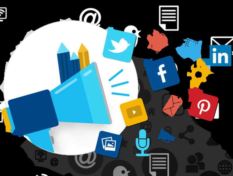 Top Creative Digital Online Marketing Agency and Web Development Company | Webby360