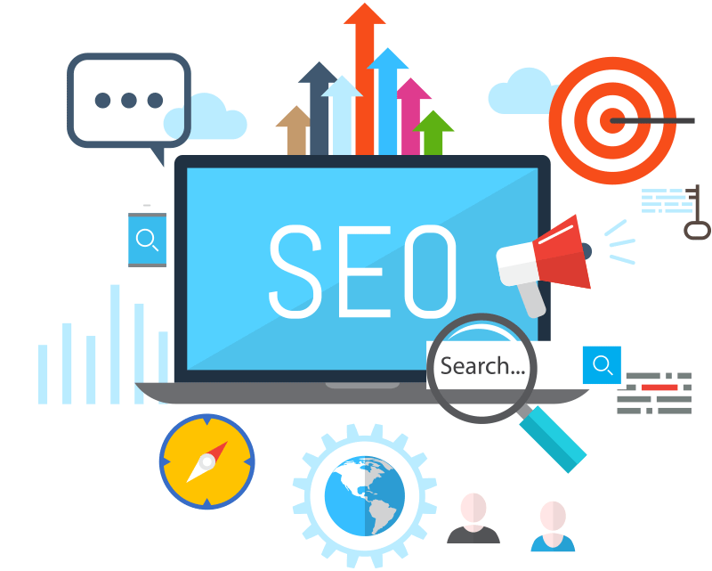 Top Creative Digital Online Marketing Agency and Web Development Company   Webby360