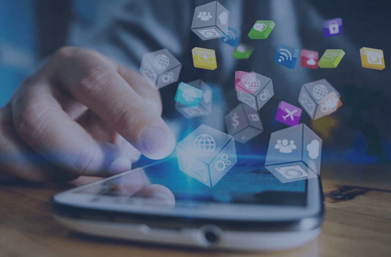 Top-Creative-Digital-Online-Marketing-Agency-and-Web-Development-Company-Webby360