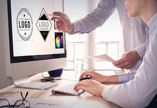 Top Creative Digital Online Marketing Agency   Webby360