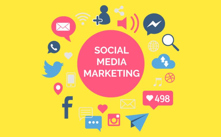 Top Creative Digital Online Marketing Agency | Webby360